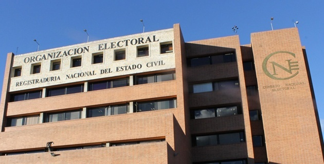 consejo_nacional_electoral