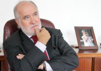 echeverri_guido_-_gobernador_dac_m191
