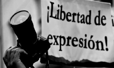 liberta-de-expresion-370x222
