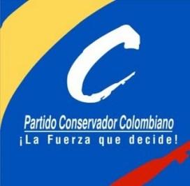 PARTIDO CONSERVADOR