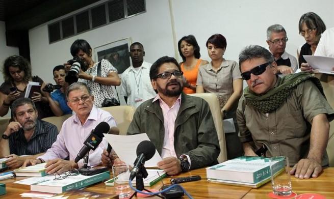 FARC EN CUBA 02
