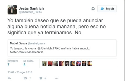 Santrich 03