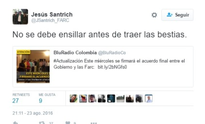 Santrich 04