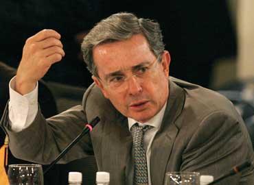 alvaro-uribe-velez-ex-presidente
