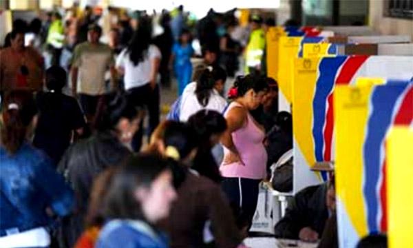 elecciones-colombia-01