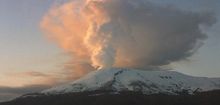 volcan-manizales