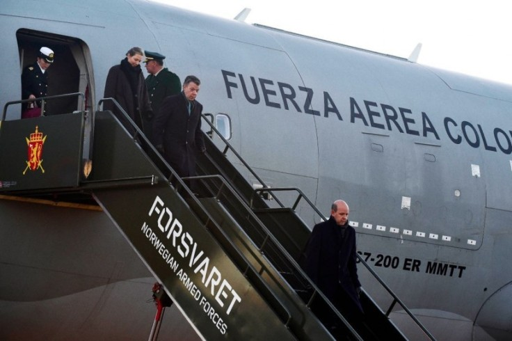 avion-presidencia.jpg