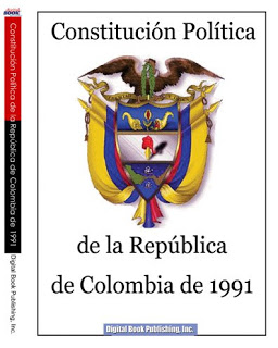 constitucion-91-a