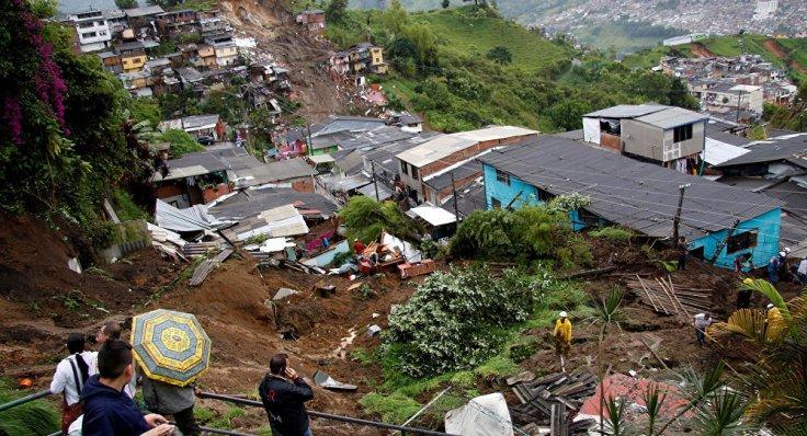 Tragedia-invernal-en-Manizales-deja-17-muertos